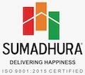 Sumadhura Group