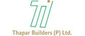 Thappar Builders