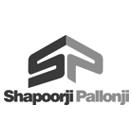 Shapoorji Pallonji