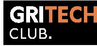 RI-Tech-logo