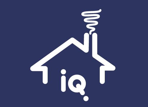 Home IQ
